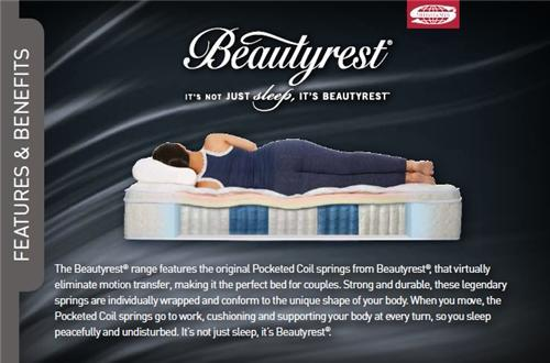 simmons mattress australia