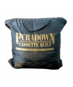 puradown 80 goose down quilt